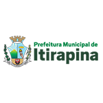 logo-itiparina