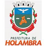 logo-holambra