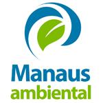 Manaus Ambiental