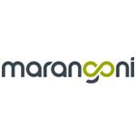 logo-marangoni