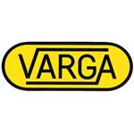 logo-varga